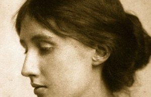 Virginia-Woolf-modified